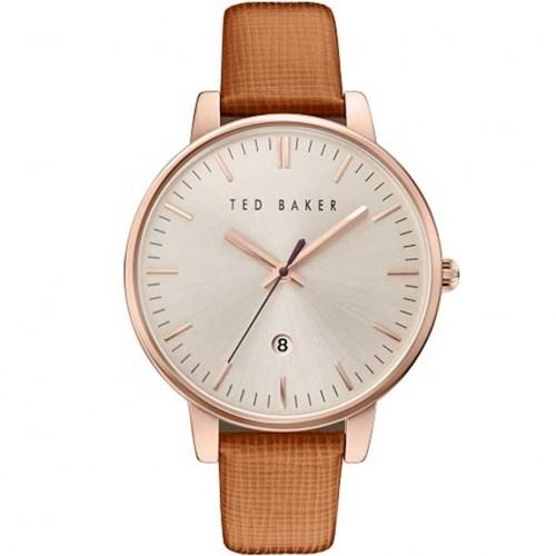 Zegarek Ted Baker 10030738