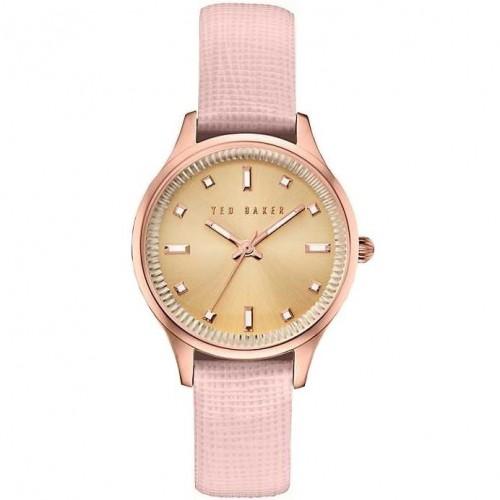 Zegarek Ted Baker 10030743