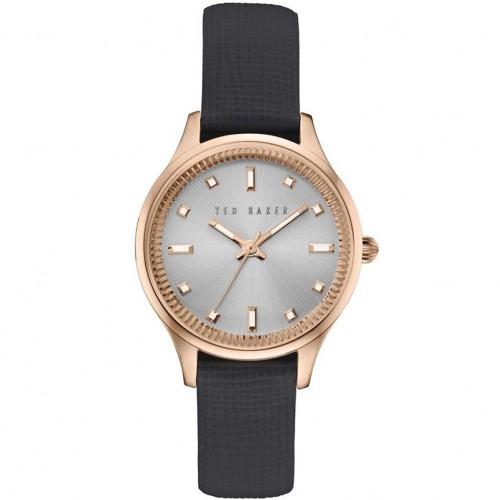 Zegarek Ted Baker 10030744