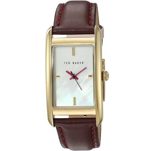 Zegarek Ted Baker 10030753