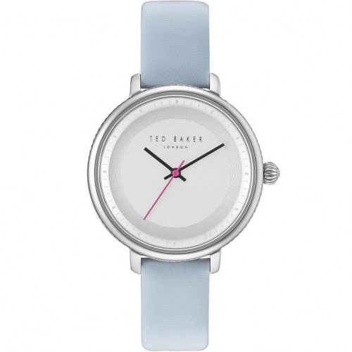 Zegarek Ted Baker 10031528