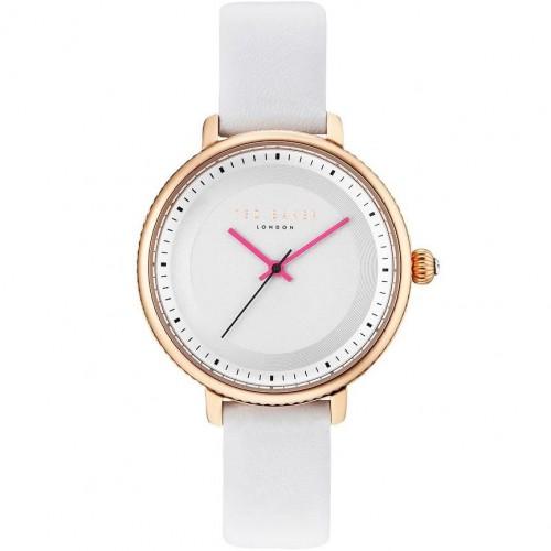 Zegarek Ted Baker 10031529