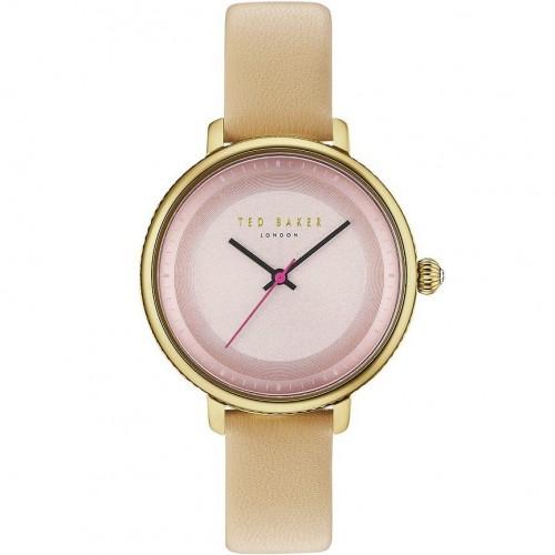 Zegarek Ted Baker 10031530