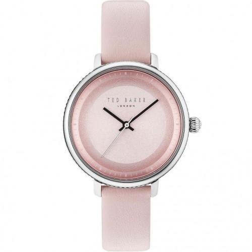 Zegarek Ted Baker 10031533