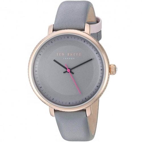 Zegarek Ted Baker 10031534