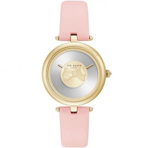 Zegarek Ted Baker TE15199001