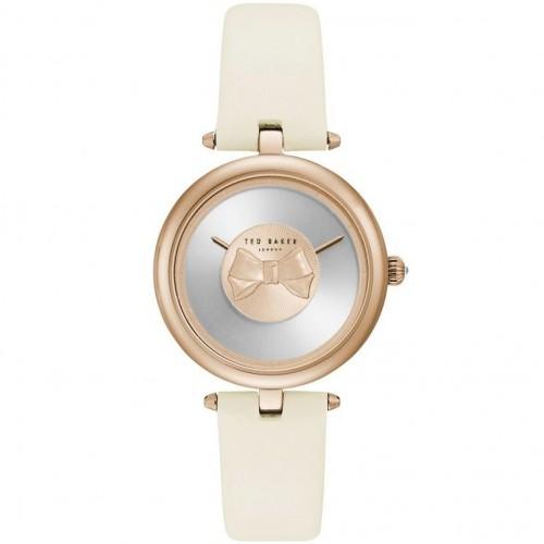 Zegarek Ted Baker TE15199002