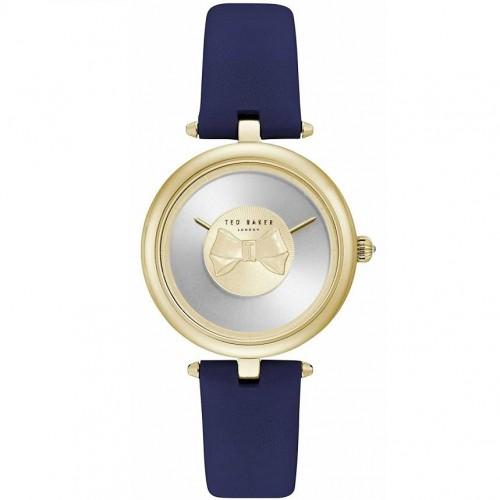 Zegarek Ted Baker TE15199003