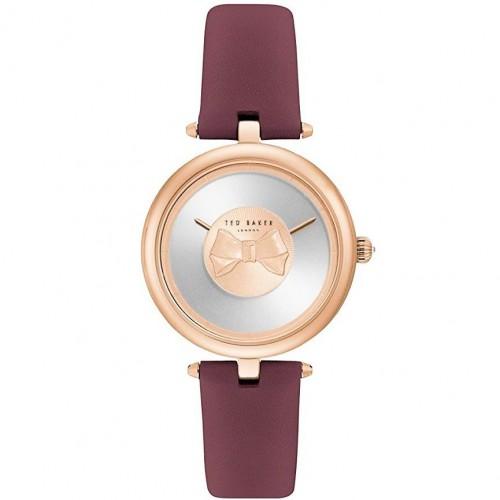 Zegarek Ted Baker TE15199004