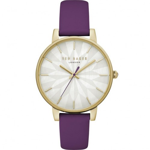 Zegarek Ted Baker TE15200002