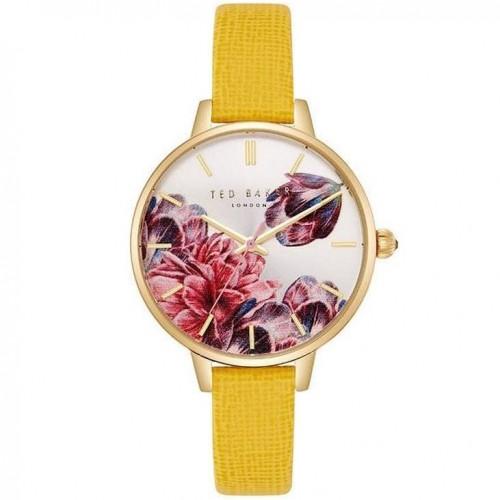 Zegarek Ted Baker TE50005008