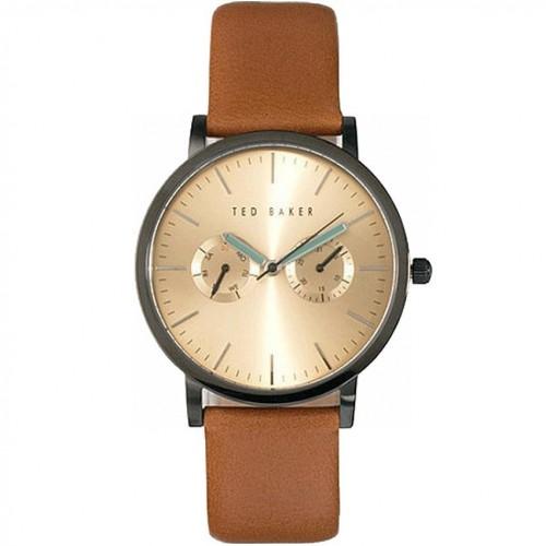 Zegarek Ted Baker 10009249