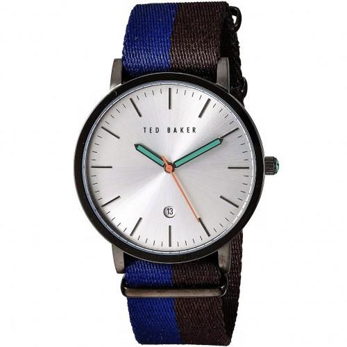 Zegarek Ted Baker 10026315