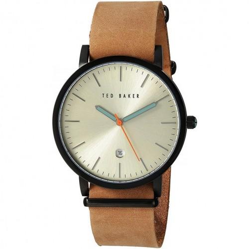 Zegarek Ted Baker 10026443