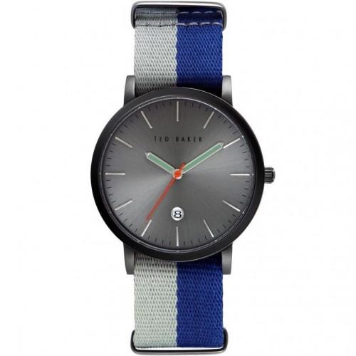 Zegarek Ted Baker 10026447