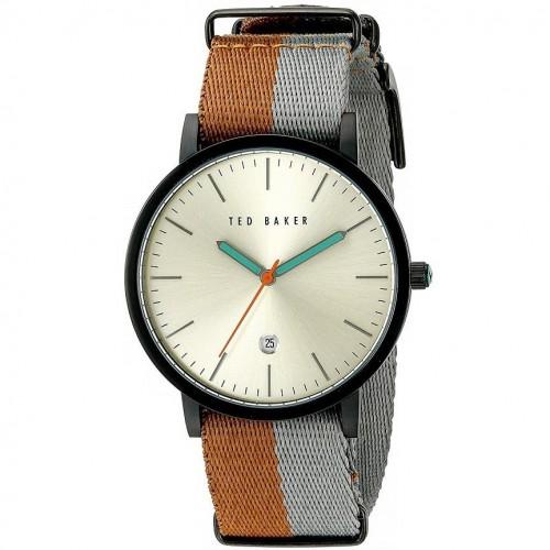 Zegarek Ted Baker 10026448