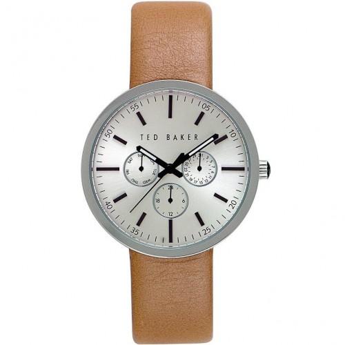 Zegarek Ted Baker 10026558