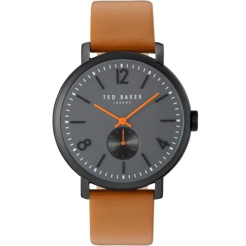 Zegarek Ted Baker 10031514