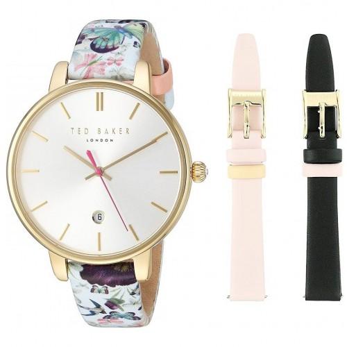 Zegarek Ted Baker Set 10031559