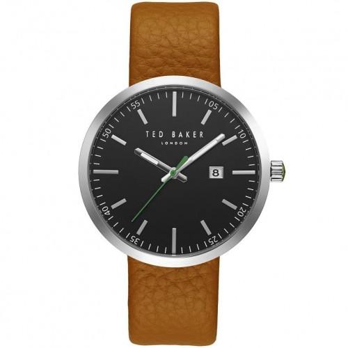 Zegarek Ted Baker 10031561
