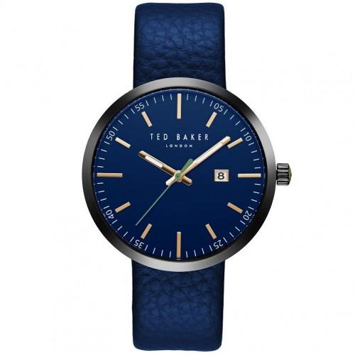 Zegarek Ted Baker 10031563