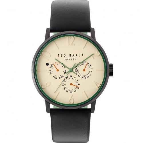 Zegarek Ted Baker 10031566