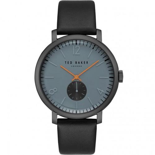 Zegarek Ted Baker TE15063005