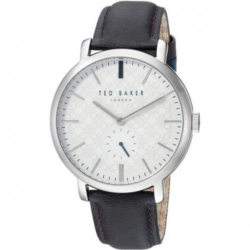 Zegarek Ted Baker TE15193007