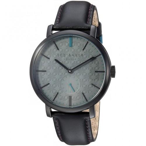 Zegarek Ted Baker TE15193008