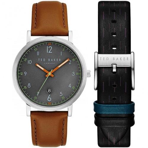 Zegarek Ted Baker TE15194001