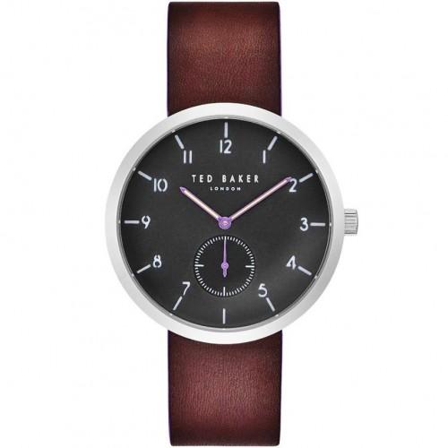 Zegarek Ted Baker TE50011001