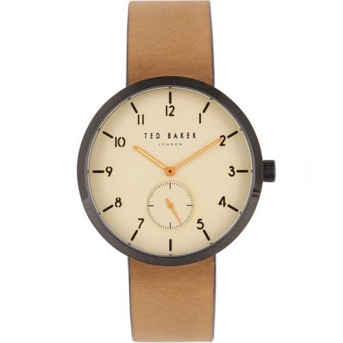 Zegarek Ted Baker TE50011005