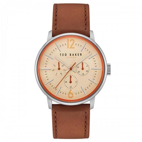 Zegarek Ted Baker TE15066005