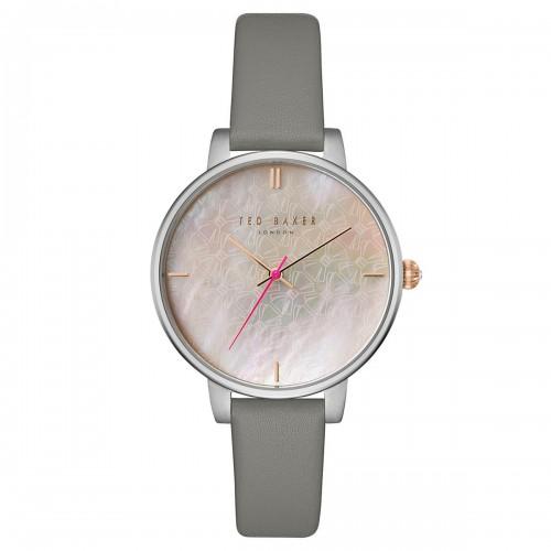 Zegarek Ted Baker TE15162002