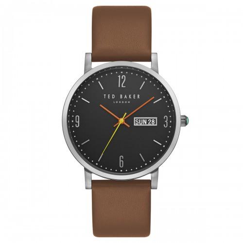 Zegarek Ted Baker TE15196010