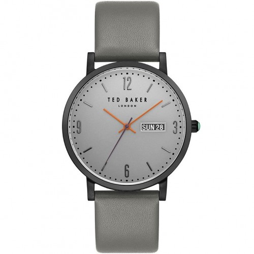 Zegarek Ted Baker TE15196011