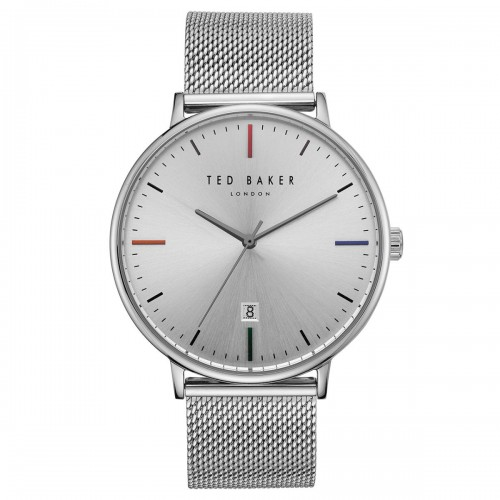Zegarek Ted Baker TE50311001