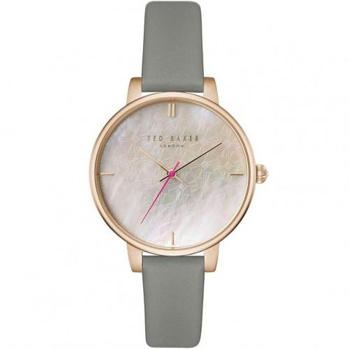 Zegarek Ted Baker TEC0025002