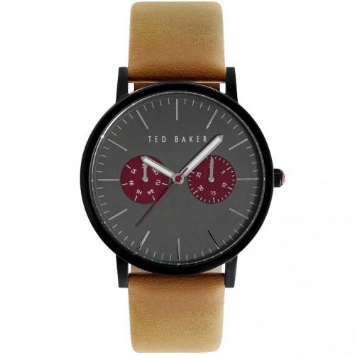 Zegarek Ted Baker 10024783