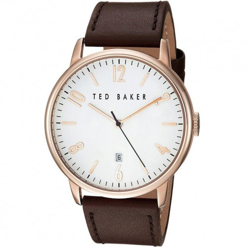 Zegarek Ted Baker 10030651