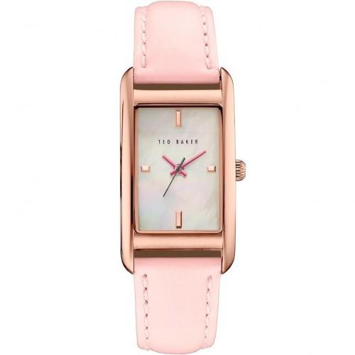 Zegarek Ted Baker 10030751