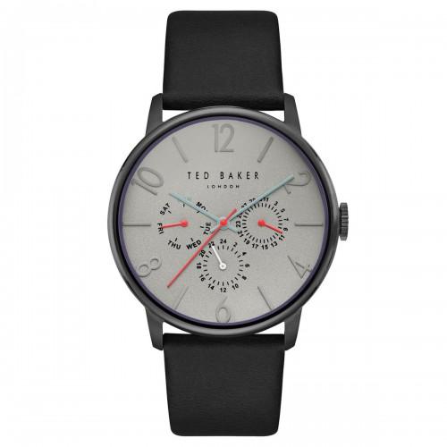 Zegarek Ted Baker TE1506602