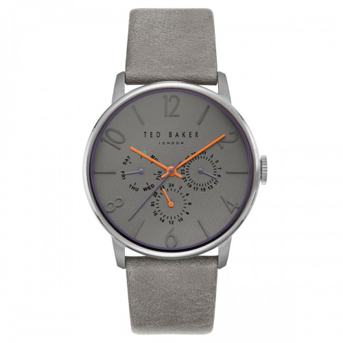 Zegarek Ted Baker TE1506603