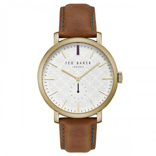 Zegarek Ted Baker TE15193006