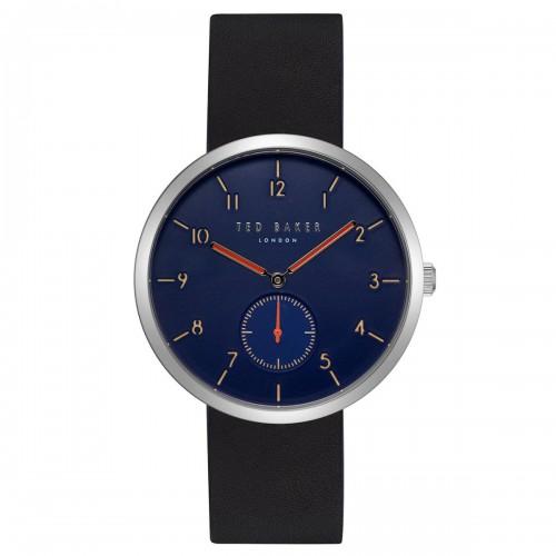 Zegarek Ted Baker TE50011007