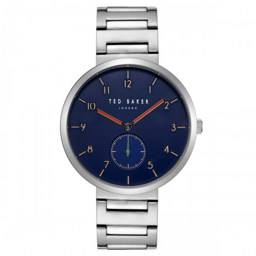 Zegarek Ted Baker TE50011009
