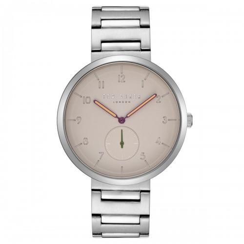 Zegarek Ted Baker TE50011010