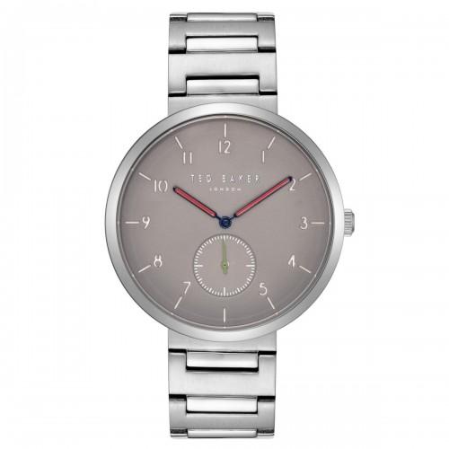 Zegarek Ted Baker TE50011011