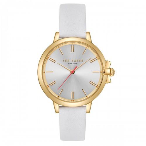 Zegarek Ted Baker TE50267008