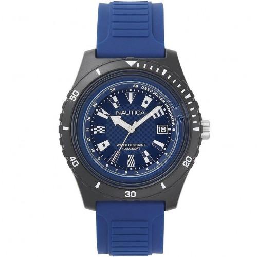 Zegarek Nautica NAPIBZ008